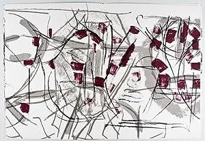 Derrière le Miroir, No 160 (Juin 1966); No 185 (Avril 1970); No 208 (Fevrier 1974): Riopelle...