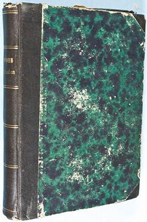 Befestigung im Glauben (Rabbi Jacob R. Marcus' copy): Rabbi Jizchak; David Deutsch