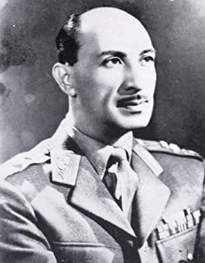 Nuboogh aw abqariiat: Mawlana Qiamuddin Khadim