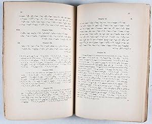 The Frahang i Pahlavîk: Junker, Heinrich F. J. (Ed.)