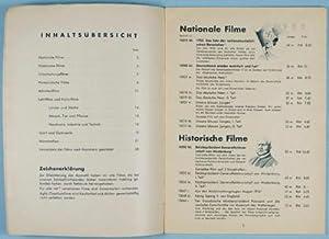 "2 Rare Catalogs on ""Ozaphan"" Film: n/a"