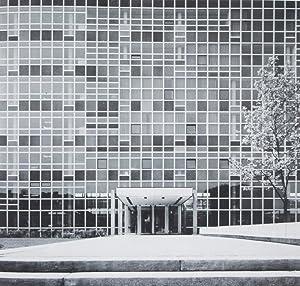 E. Hiesemayr Architekt: Krier, Rob; Fritz Pesendorfer et al.