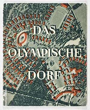 Das Olympische Dorf: n/a