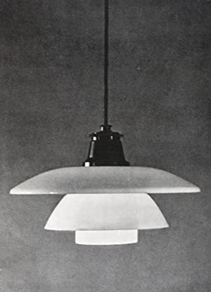 Das dänische Kunstgewerbe - Danish Industrial Arts - Les Arts Industriels et Décoratifs...
