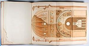 Arte Italiana Decorativa e Industriale: Anno III-XII, XV, XVIII, XX (1893-1911): Ongania, ...