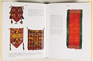 Oriental Rugs from Pacific Collections: Exhibition for the VIth International Conference on ...