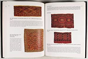 Oriental Rugs from Atlantic Collections: Eighth International Conference on Oriental Carpets, ...