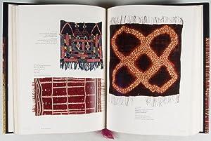 The Fabric of Moroccan Life: Paydar, Niloo Imami; Ivo Grammet (General editors)