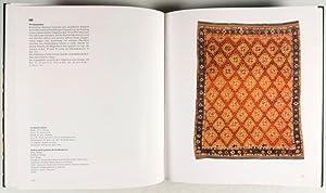 Teppiche der Bauern und Nomaden in Anatolien: Brüggemann, Werner; Harald Böhmer