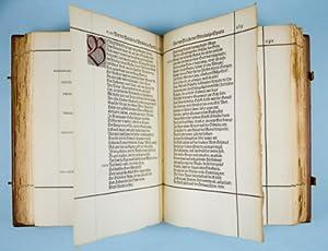 Faust. Eine Tragödie von Goethe: Goethe, Johann Wolfgang von