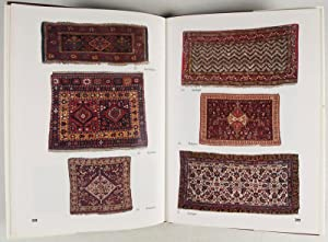 Woven Stars: Rugs and Textiles from Southern Californian Collections [SIGNED BY THE AUTHOR]: ...