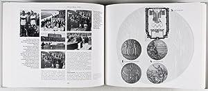 Olympische Siege: Medaillen, Diplome, Ehrungen: Lennartz, Karl; Walter Borgers; Andreas Höfer