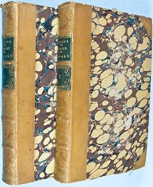 The Satires of Decimus Junius Juvenalis, and of Aulus Persius Flaccus, translated int English Verse...