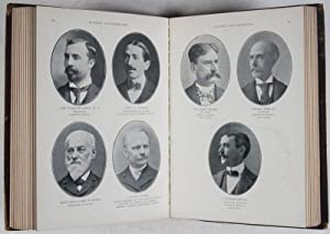 Album of Notable Baltimoreans: n/a