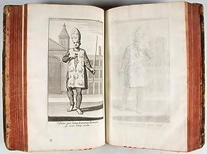 Historia inquisitionis: cui subjungitur liber sententiarum inquisitionis tholosanae ab anno Christi...