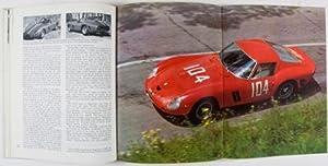 Ferrari: The Sports and Gran Turismo Cars: Fitzgerald, Warren W.; Richard F. Merritt