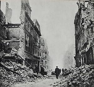 Poznan 1945 i Dzis: Kondziela, Henryk