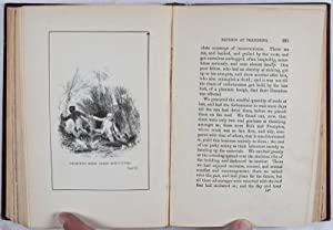 The Young Islanders or, The School-Boy Crusoes: A Tale of the Last Century: Taylor, Jefferys