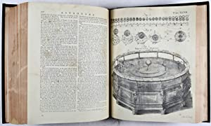 Encyclopaedia Britannica; or, A Dictionary of Arts and Sciences, Compiled Upon A New Plan: A ...
