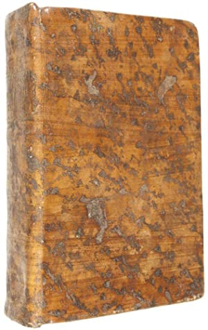Pansebeia [Greek letters], or a view of all religions in the world: with severall ...