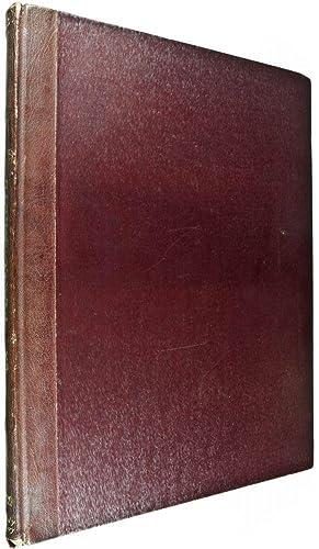 La Ferronnerie Moderne. 4eme Serie: Clouzot, Henri (ed.)