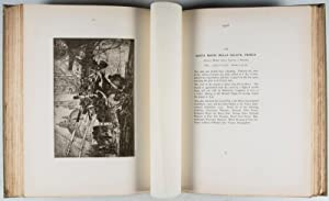 Catalogue of the Etched Work of Frank Brangwyn: Brangwyn, Frank