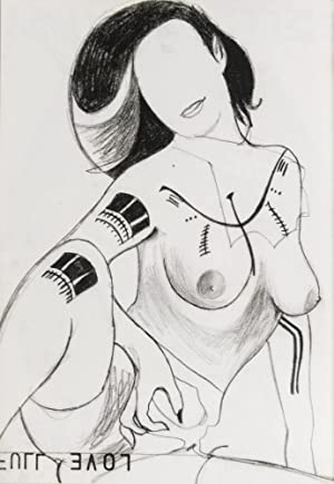 Zenita Komad, Opus IV: Selected Works: Komad, Zenita; Peter Gorsen (Essay by); Ralph Schilcher and ...