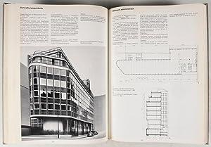 Bauen in Stahl 2: Hallen, Stockwerkbauten, Brücken, Stahlkonstruktionen für verschiedene ...