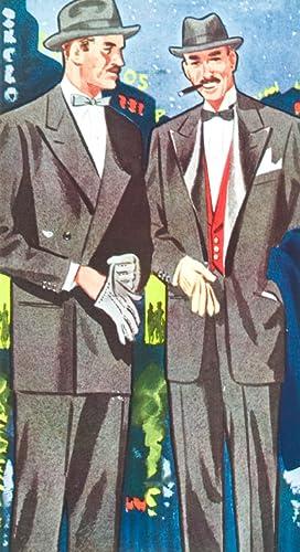 Siegeltuch Stamm-Kollektion für 1953 + 1954 + 1955: n/a