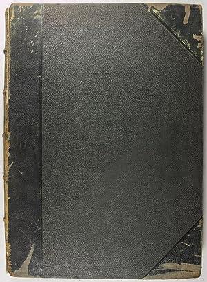 Décorations Intérieures et Meubles des Époques Louis XIII & Louis XIV : ...