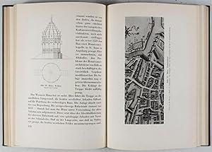 Mittelalterliche Synagogen: Krautheimer, Richard