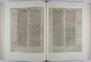 La tradizione del testo di Livio e le origini dell'umanesimo. Volume secondo. Il Livio del ...