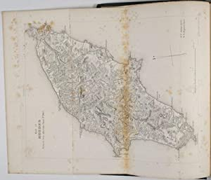 Travels & Discoveries in the Levant: Newton, C.T.