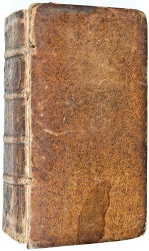 Mémoires du mareschal de Bassompierre, contenant l'histoire de sa vie et de ce qui s&#...