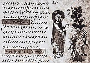 Fragments of Philo Judaeus: Harris, James Rendel (editer)