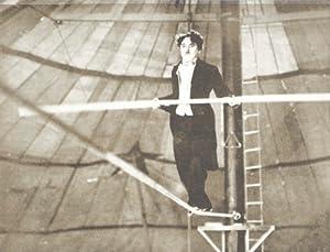 Films of the Year 1927-1928: Herring, Robert