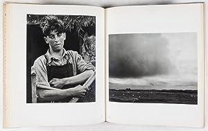 Land der Gräser: Strand, Paul; Basil Davidson