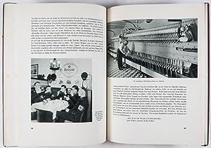 75 Jahre Julius Bötzow Brauerei, Berlin 1864-1939: n/a