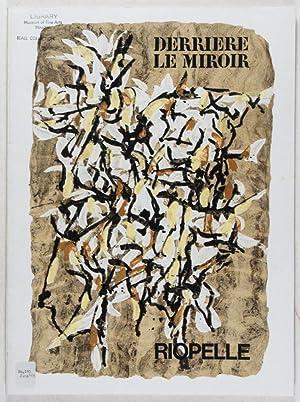 Riopelle schneider pierre abebooks for Pierre mabille le miroir du merveilleux