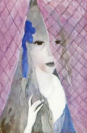 Les Feuillets d'Art and The Living Arts: Chareau; Lurçat; Simeon;
