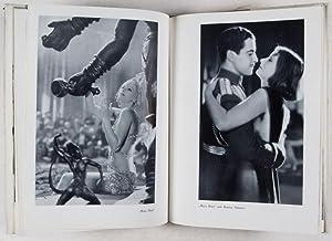 Greta Garbo: Ein Wunder in Bildern [A Miracle in Pictures]: Lernet-Holenia, Alexander (Introduction...