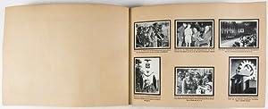 Männer und Ereignisse unserer Zeit. (vol. 1) . Männer und Ereignisse unserer Zeit. Folge ...