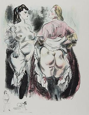 Oeuvres Libres: Les Amies Femmes: Verlaine, Paul (Text