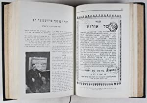 A Chronicle of the Destroyed Jewish Communities of the Towns Pruzana, Bereza, Malch, Scherschev and...