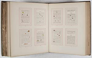 Hieroglyphic Bibles: Their Origin and History. A Hitherto Unwritten Chapter of Bibliography with ...