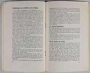 De ontrechting der Joden in Duitschland (The disenfranchisement of the Jews in Germany): Comité ...