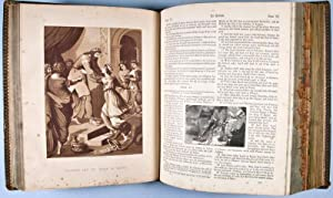 The Holy Bible Translated from the Latin Vulgate, diligently compared with the Hebrew, Greek, and ...