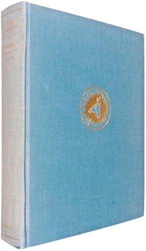 The Yearling (SIGNED): Rawlings, Marjorie Kinnan; Wyeth, N.C. (Illustrator)