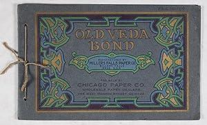 Old Veda Bond: n/a