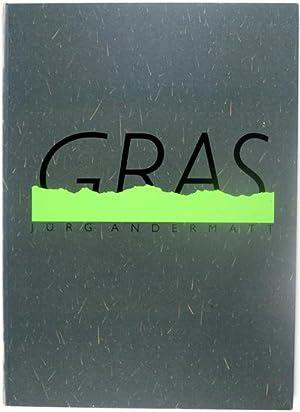 Gras: Andermatt, Jürg